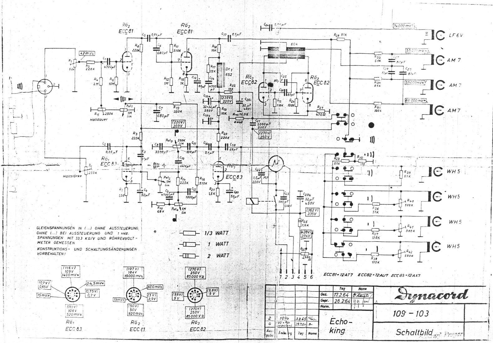 Dynacord Bass Amp Schematics Auto Electrical Wiring Diagram 15 Watt Amplifier Electronic Circuit Index Of Uploads Amplifiers Rh Tvr Vejas Lt Dumble 6au6 Guitar Schematic